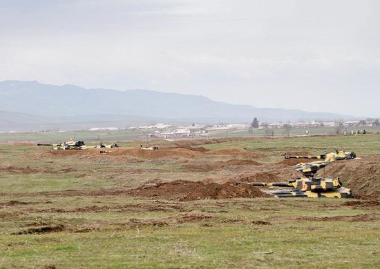 Артиллеристы ЦВО выполнили более 2500 огневых задач