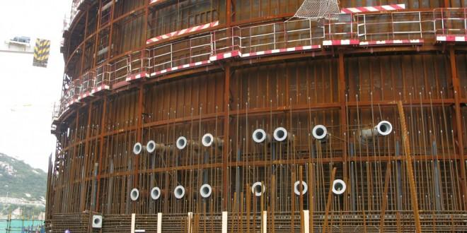 """""""Росатом"""" и Бангладеш планируют подписать контракт на сооружение АЭС """"Руппур"""""""