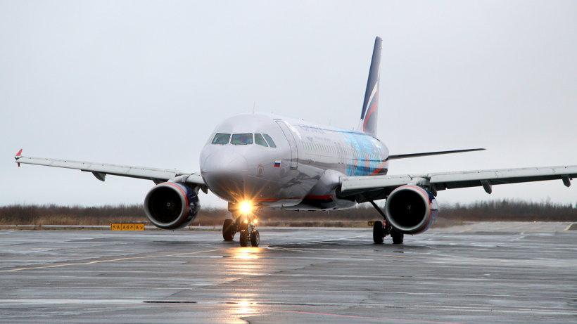 Открытие регулярного авиасообщения поможет наладить тесные связи с Крымом