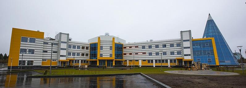 shkola-iskusstv_1