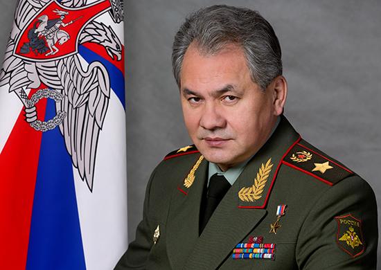 Оборонные предприятия Крыма загрузять заказами