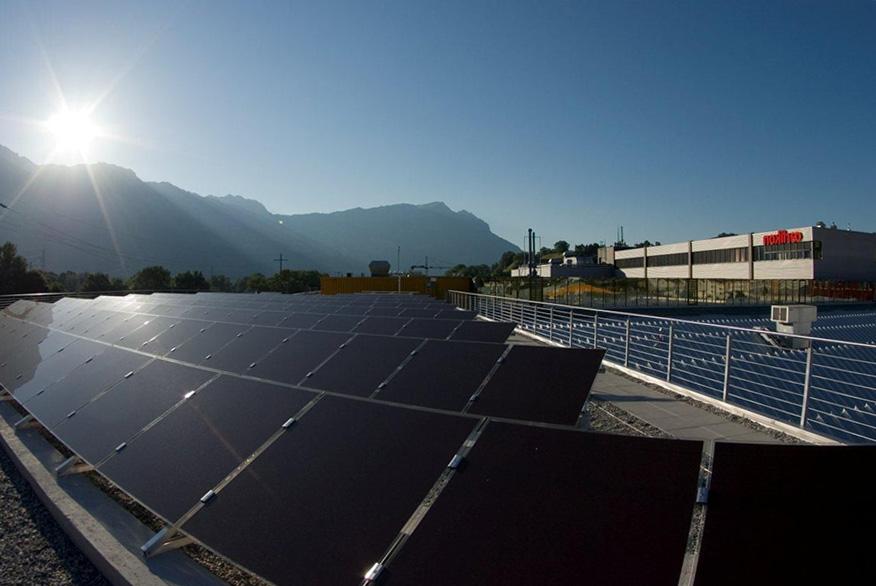 Солнечные станции в Якутии стремительно увеличивают выработку электроэнергии