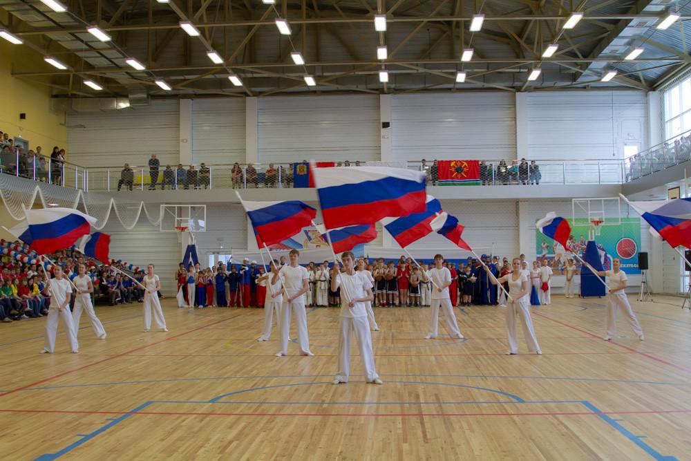 sport_kompleks_kemerovskaya_oblast