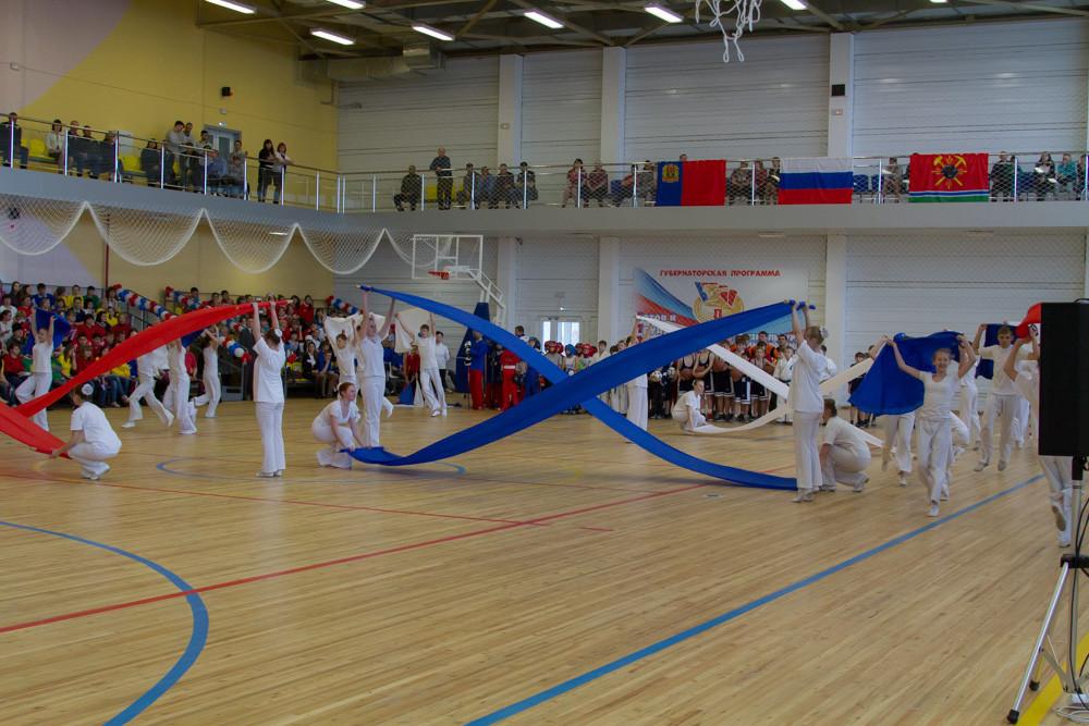 sport_kompleks_v_leninsk-kuzneckom