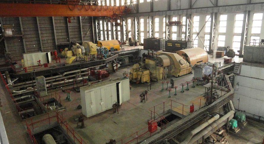 В энергосистему Бангладеш включен второй энергоблок ТЭС «Горазал»