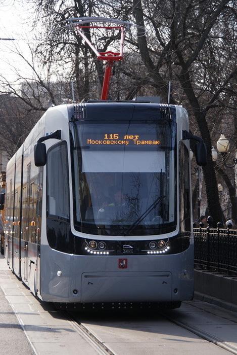 tramvaj_v_puti