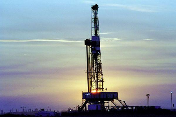 Gazprom International начала бурение на месторождении Шахбазпур в Бангладеш
