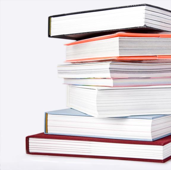 В Норвегии школы вводят российские учебники по математике