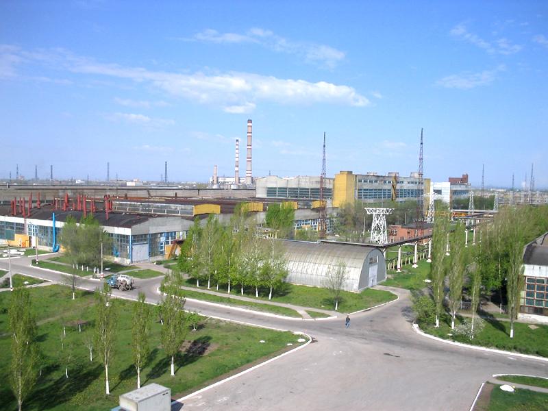 Запущено новое производство на площадке «Балаковорезинотехнике»
