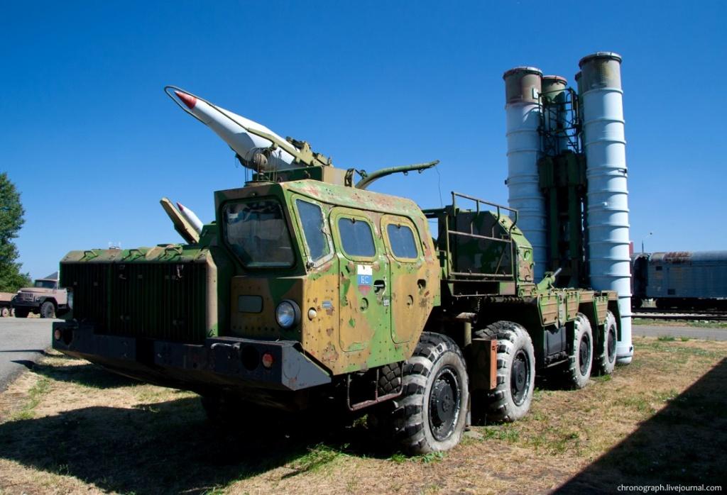 Казахстан одобрил создание единой с Россией зоны ПВО
