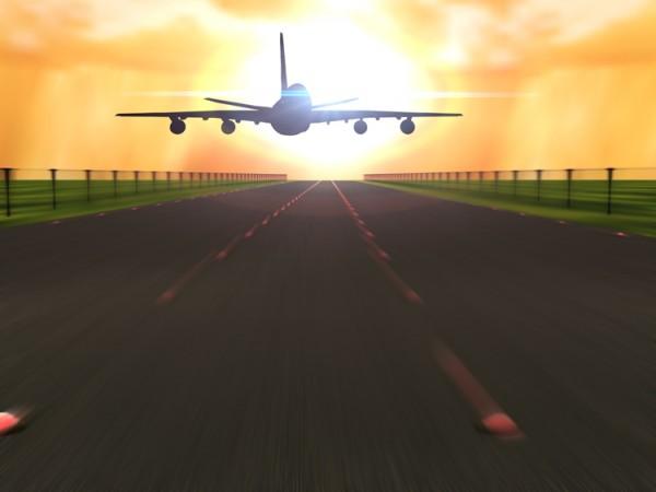Российские авиакомпании за 4 месяца увеличили перевозки пассажиров