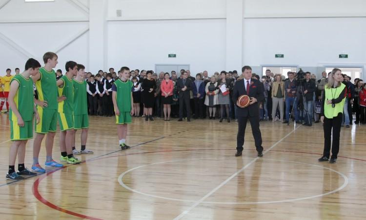 sportkompleks_tulskaya_oblast