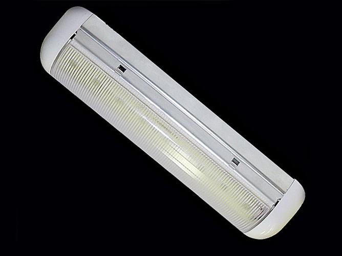 Светодиодный светильник ДПБ 42