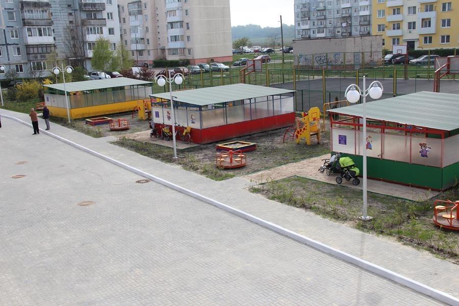territoriya_detsada