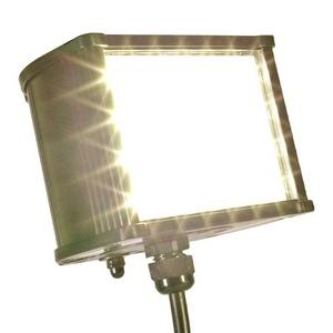 Светодиодный прожектор DS-SM12