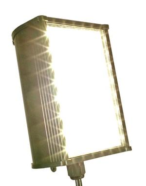 Светодиодный прожектор DS-SM24