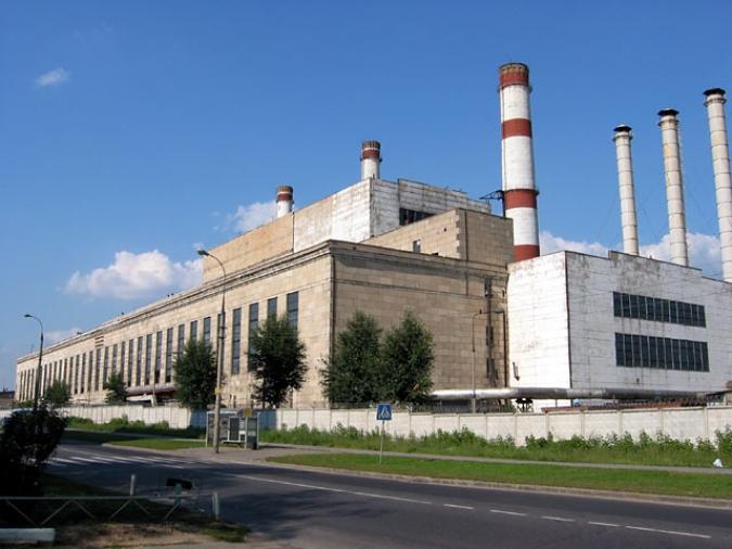 Сибирская генерирующая компания ввела в работу новые энергоблоки на Беловской и Томь-Усинской ГРЭС