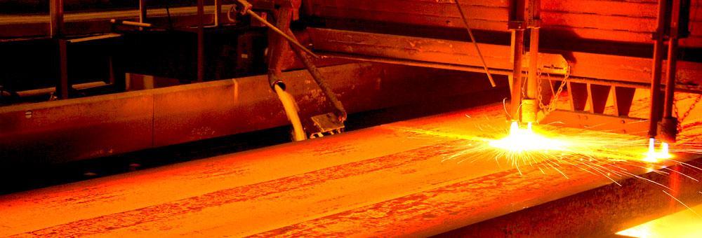 На Магнитогорском цементно-огнеупорном заводе введена в строй новая линия упаковки
