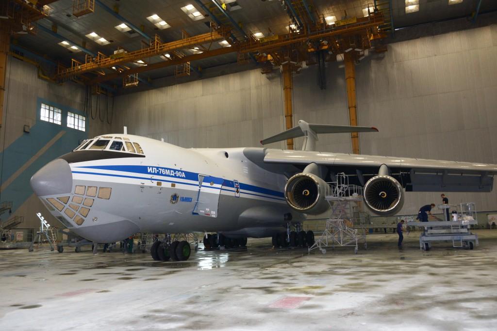 il-76md-90a-v_pokraske