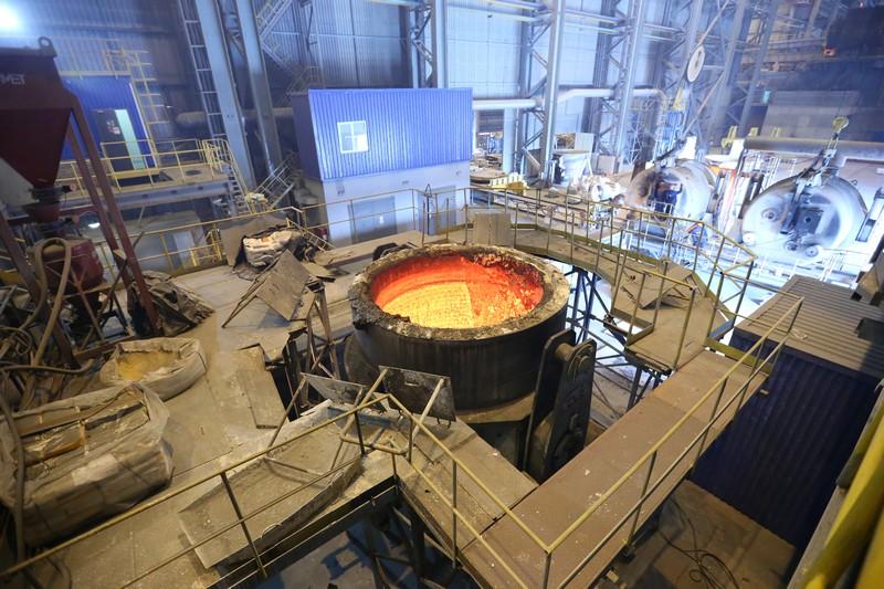 Картинки по запросу кубань абинский завод