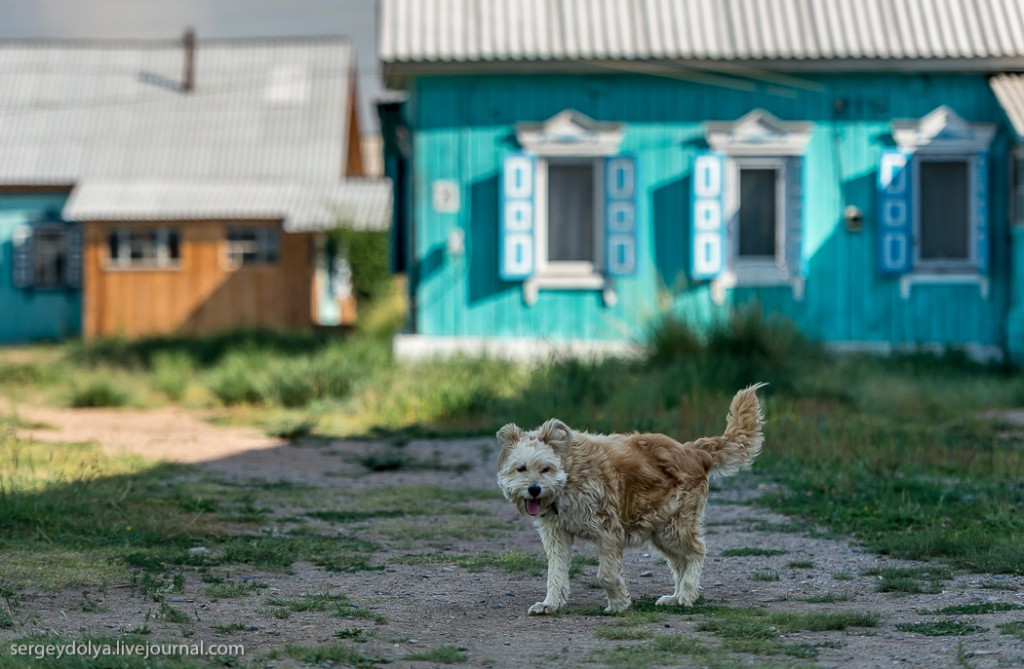 20140712_exprussia_1001