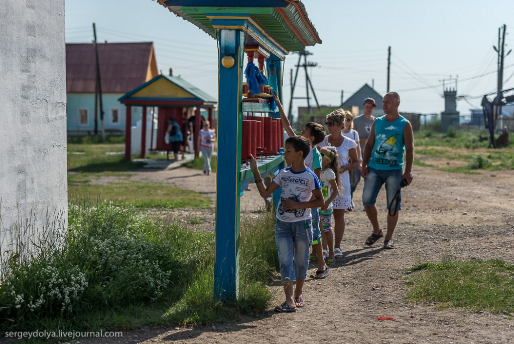 20140712_exprussia_1003