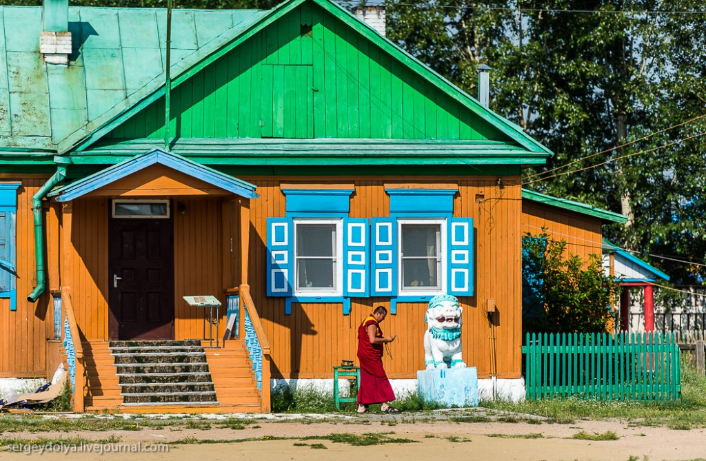 20140712_exprussia_1004