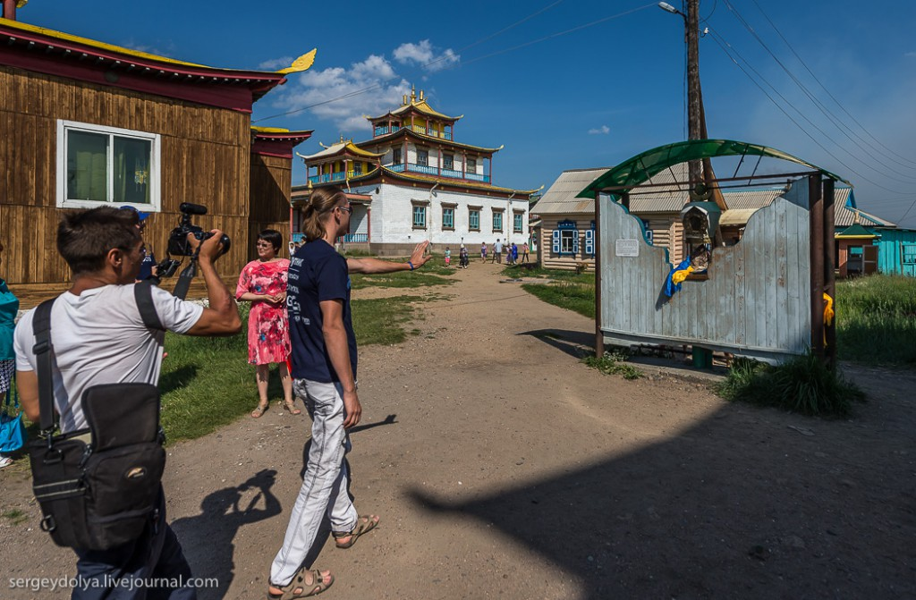 20140712_exprussia_1012