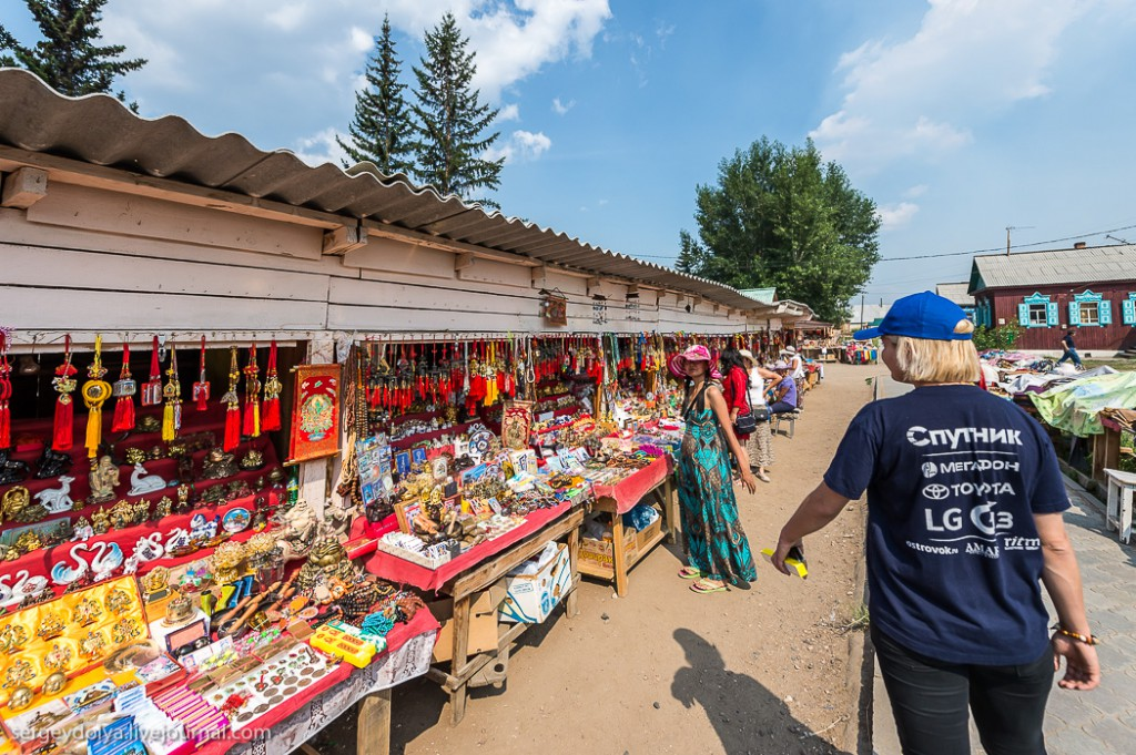 20140712_exprussia_1018