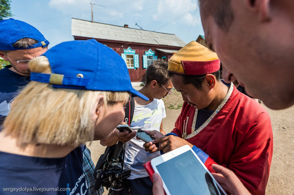 20140712_exprussia_1019