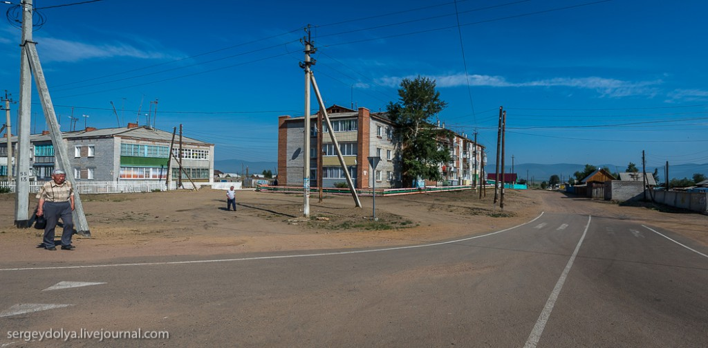 20140712_exprussia_999