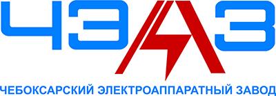 Чебоксарский электромеханический завод завершил отгрузил ОПУ для белгородских подстанций