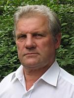 Ширяев Владимир Николаевич