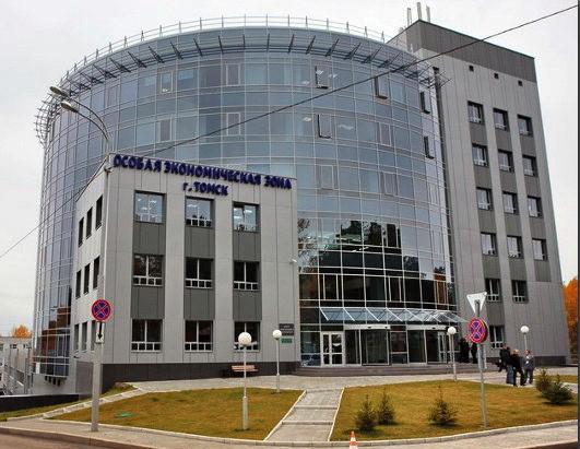В Томске разработали приборы для контроля состояния беременных и новорожденных