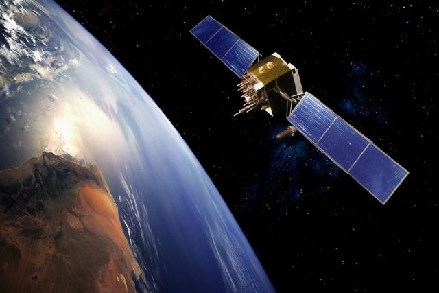 В Ярославле, Рыбинске и Переславле-Залесском установлены станции для высокоточного спутникового позиционирования