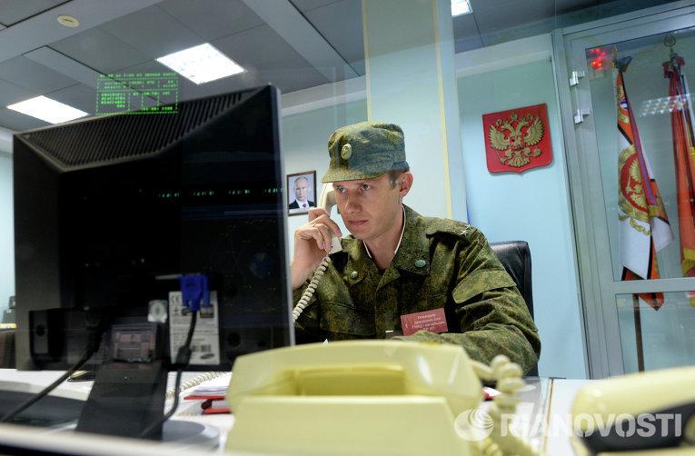 Россия создает новую мощную систему секретной спутниковой связи