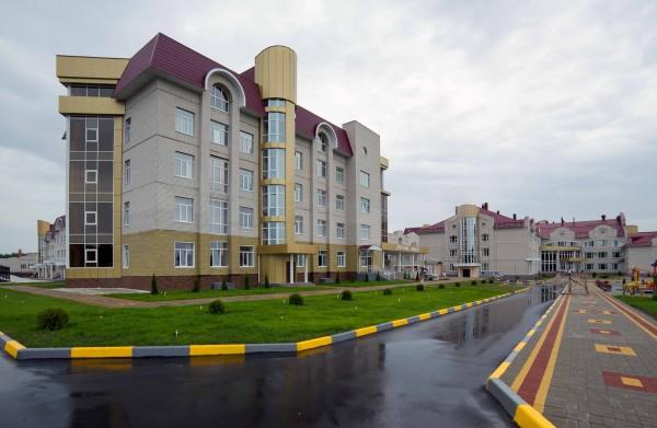 http://liskionline.ru/news/local/medicine/in-liskah-opened-the-childrens-corps-lisky-district-hospital/