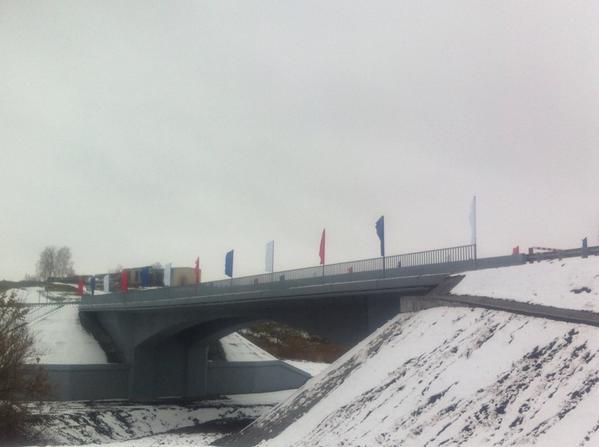 Мост-Сурский-район