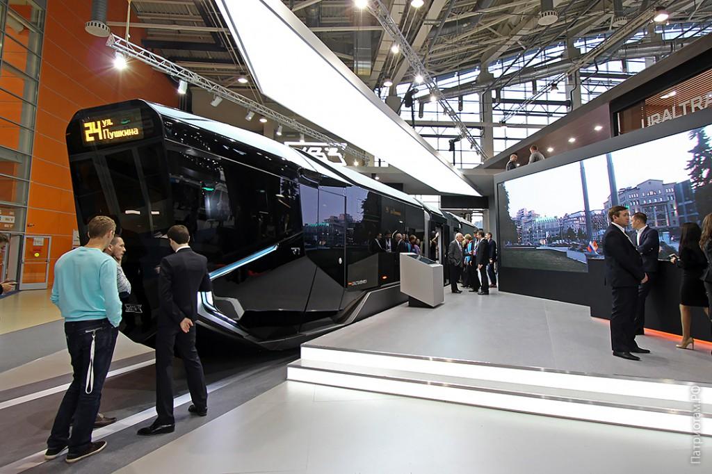 002_tramvaj_r1