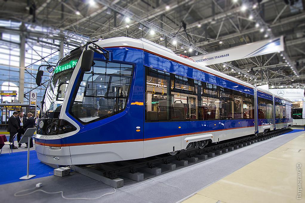 038_trehsekcionnij_tramvaj_79-931