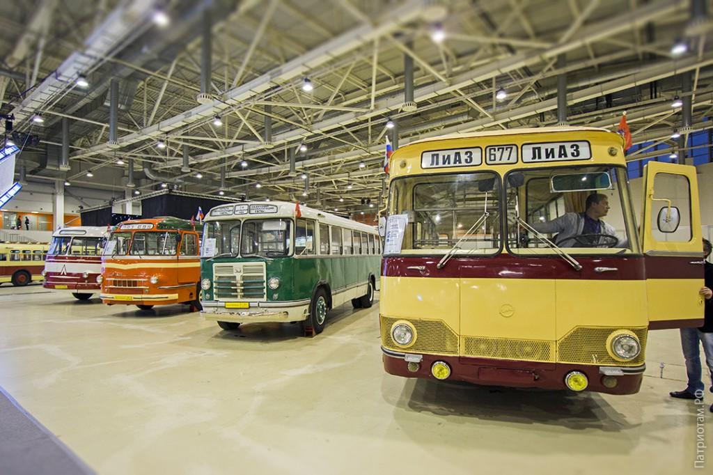 051_starie_avtobusy_liaz-677