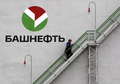 «Башнефть» ввела в эксплуатацию крупнейшую в России установку производства водорода