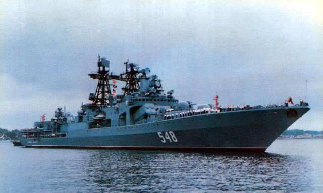 Российско-японские учения стартовали в Приморье