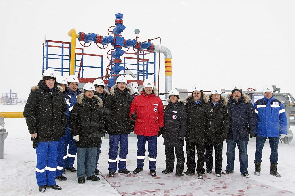 severnedtegazprom-01