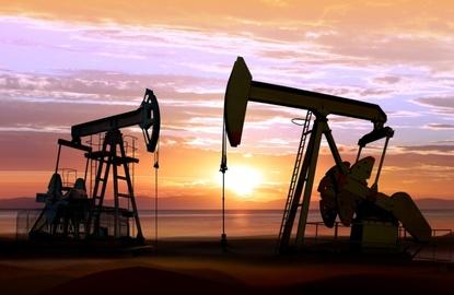 В Уфе открылся центр коллективного доступа к нефтяному оборудованию