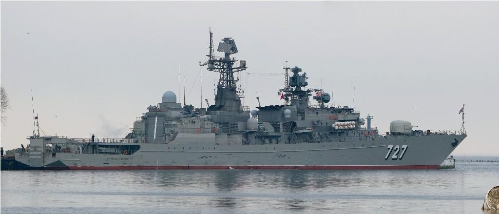 yaroslavmudriy1