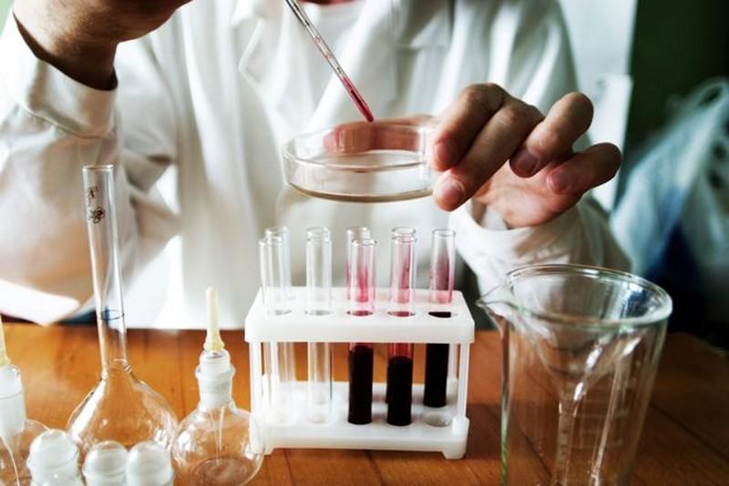 Нижегородские ученые научились выявлять рак по капле крови