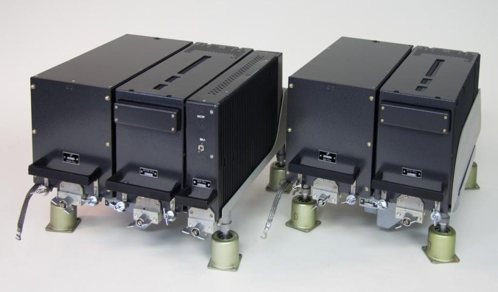 При поддержке Минпромторга завершена ОКР по созданию технологии производства помехозащищенной радиоаппаратуры нового поколения