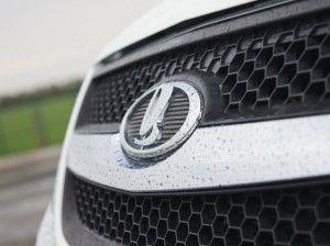 АвтоВАЗ завершил разработку гибридных машин с комбинированной энергоустановкой.