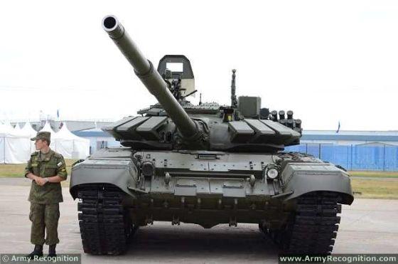 ОАО «Омский завод транспортного машиностроения» выполнил ГОЗ-2014